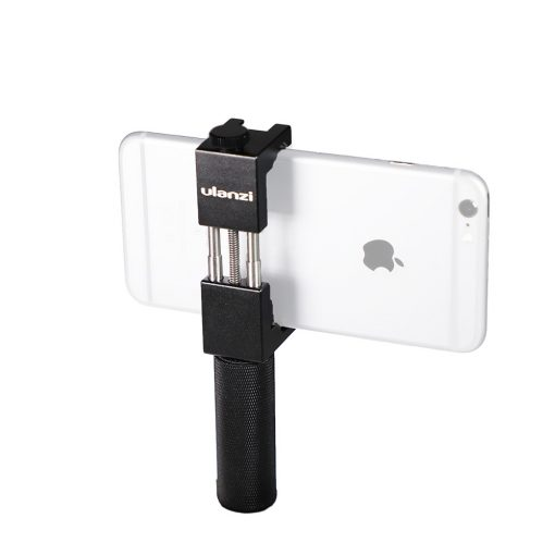 smartphone grip