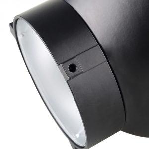 Godox Bowens Mount Reflector for AD600BM