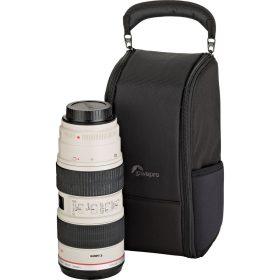 LowePro Protactic Lens Exchange 200 AW