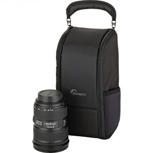 LowePro Protactic Lens Exchange 200 AW