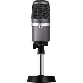AVERMEDIA AM310 USB Microphone