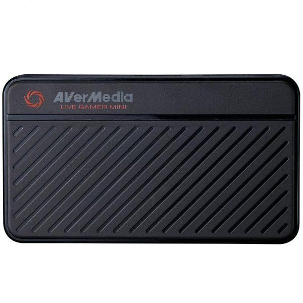AVERMEDIA GC311 LIVE Game Mini