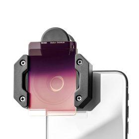 NISI P1 PROSORIES PHONE FILTER KIT