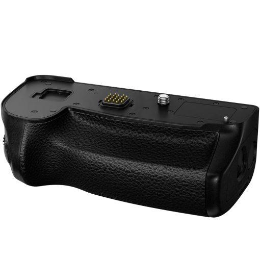 Panasonic Battery grip BGG9