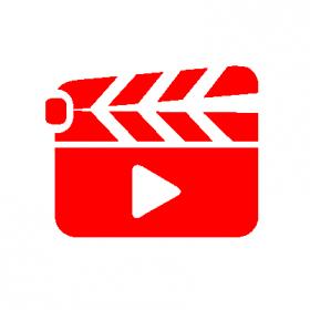 Vlog | Youtube