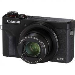 G7X mark III