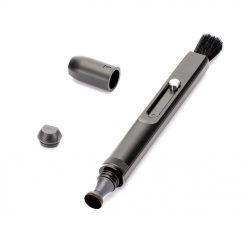 VSGO Lens Pen V-P01-E