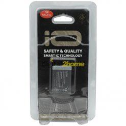 Battery Digital NB-13L