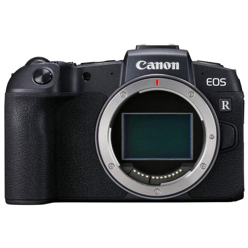 ремонт фотоаппаратов в караганде жизнь стоит месте