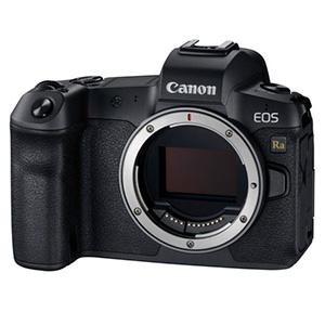 ข่าวลือ canon เตรียมเปิดตัวกล้องรุ่นใหม่ ในงาน CP+ ก.พ.นี้