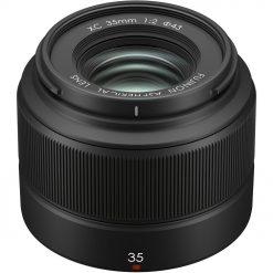 xc 35mm f2