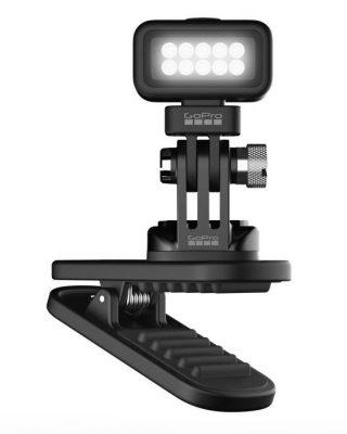 New!! GoPro Zeus Mini ของเล่นใหม่จาก GoPro