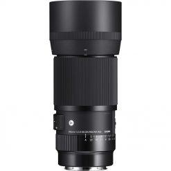 105mm f2.8 dg dn