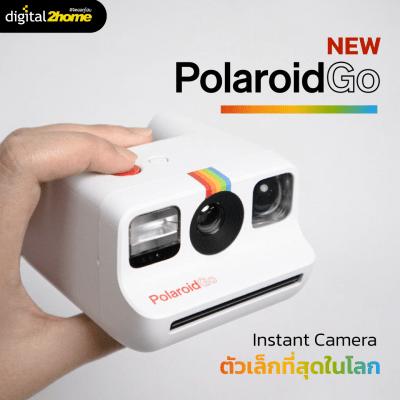 Polaroid Go