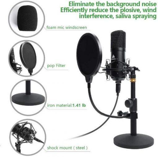 Microphone_720x