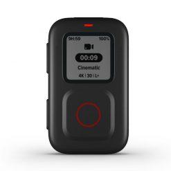 gopro 9 remote