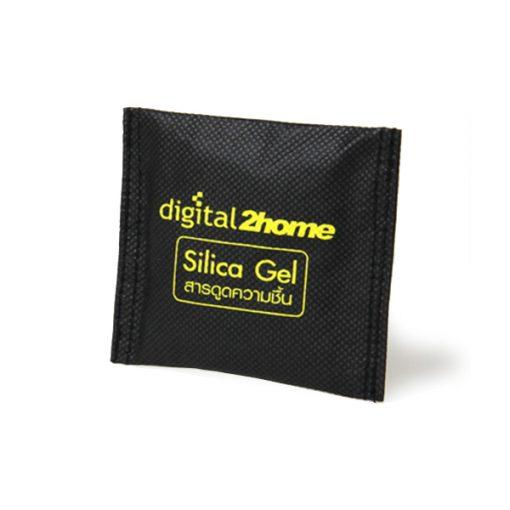 Digital2home Silica Gel 30 g. (SG-S1)