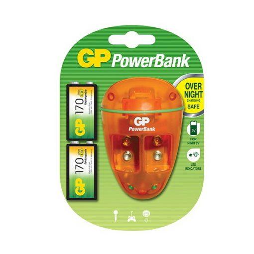 GP PowerBank PB09