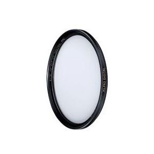 Filter B+W XS-PRO UV MRC-NANO 58 mm.