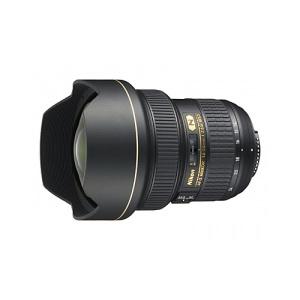 Nikon Lens AF-S 14-24mm