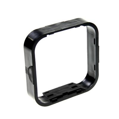 Frame For ND Filter Set