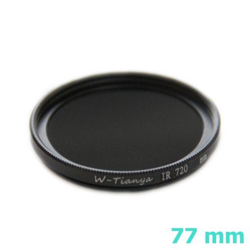 Tianya IR filter HB720 77 mm