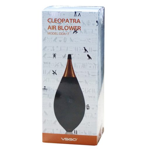 VSGO Cleopatra Air Blower Kit DDA-7