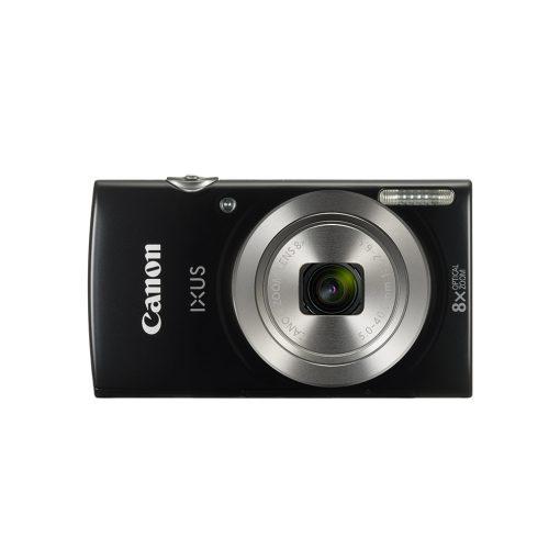 Canon-ixus-185-black