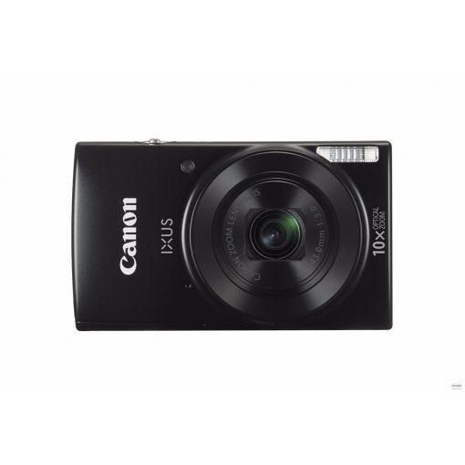 Canon IXUS 190-Black