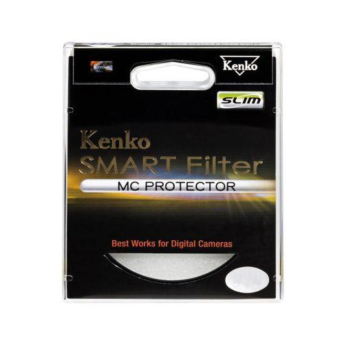 kenko Protector 43 mm Smart Slim