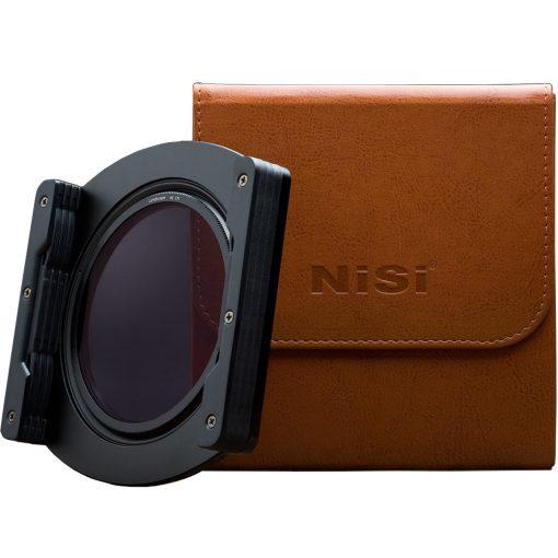 NISI HOLDER - V5 PRO KIT