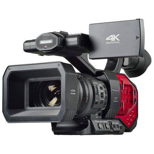 Panasonic AG-DVX200E