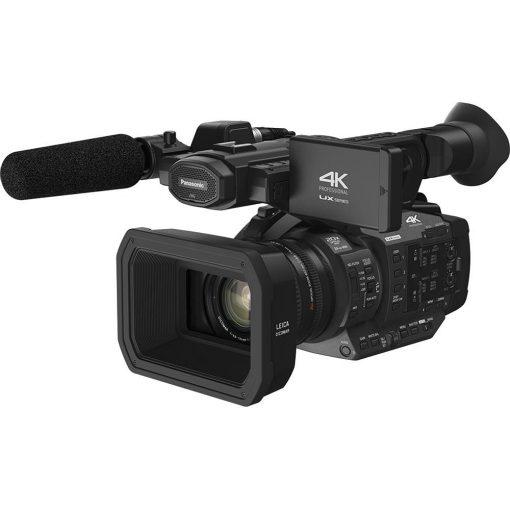 Panasonic AG-UX180EN