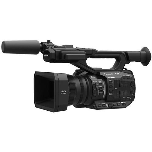 Panasonic AG-UX90EN